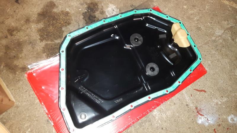 Fiabilité Boite Auto - Page 2 26280120170921180523