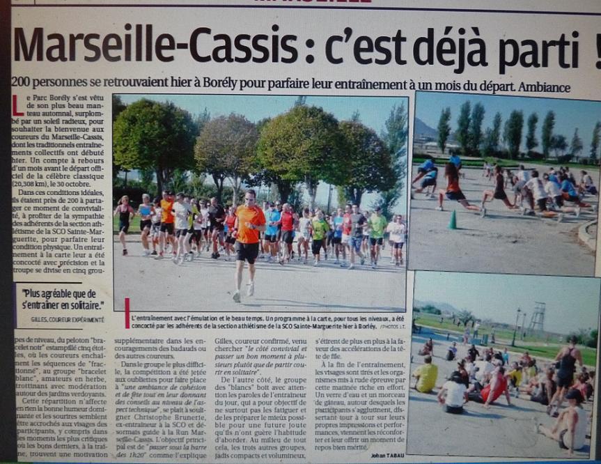 CASSIS PARADIS SUR TERRE....VRAIMENT - Page 5 262802P1220930