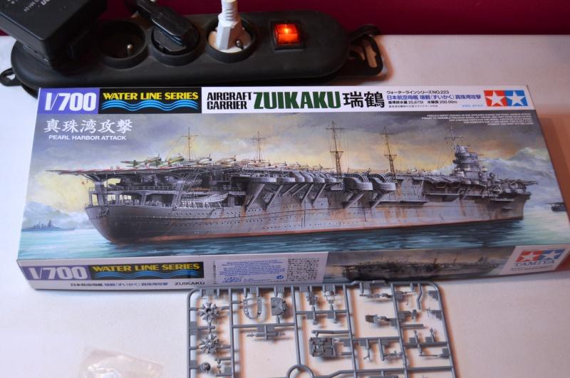 6 Dec 1941 -MITSUBISHI A6M2b Type 0 Model 21  262822OK2405153