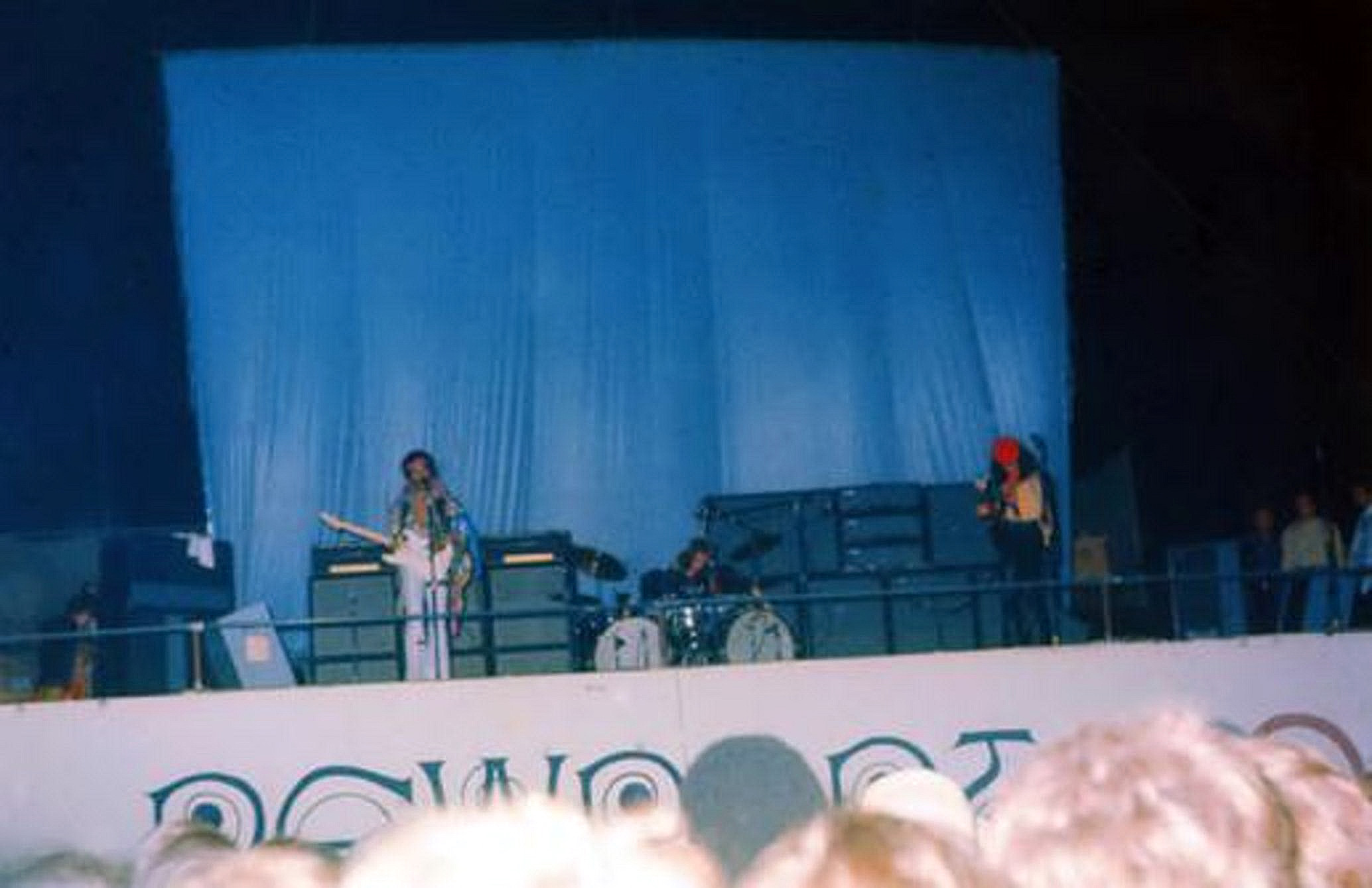 Devonshire Downs (Newport '69) : 20 juin 1969 263026548n