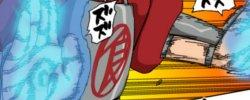 Clan Akimichi 263181Shou_Harite