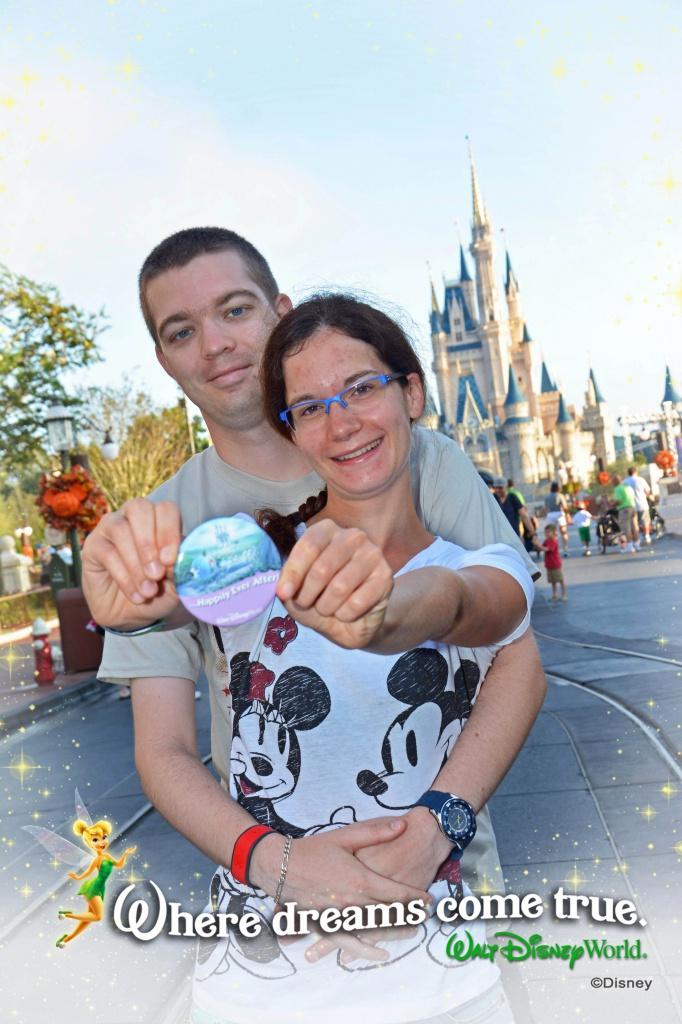Une lune de miel à Orlando, septembre/octobre 2015 [WDW - Universal Resort - Seaworld Resort] - Page 5 263775MKMSATHCLB08h048copie