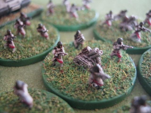 [ZeCid] Mes troupes de trouffions SM, impériaux et tytys 263926infanterie4