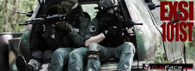 ExSi Paintball Squad - Portail 264074fullface