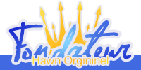 Hawn Originel
