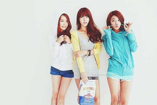 Korean Fashion 264723tumblrm9emt8qfze1r436m2o1500