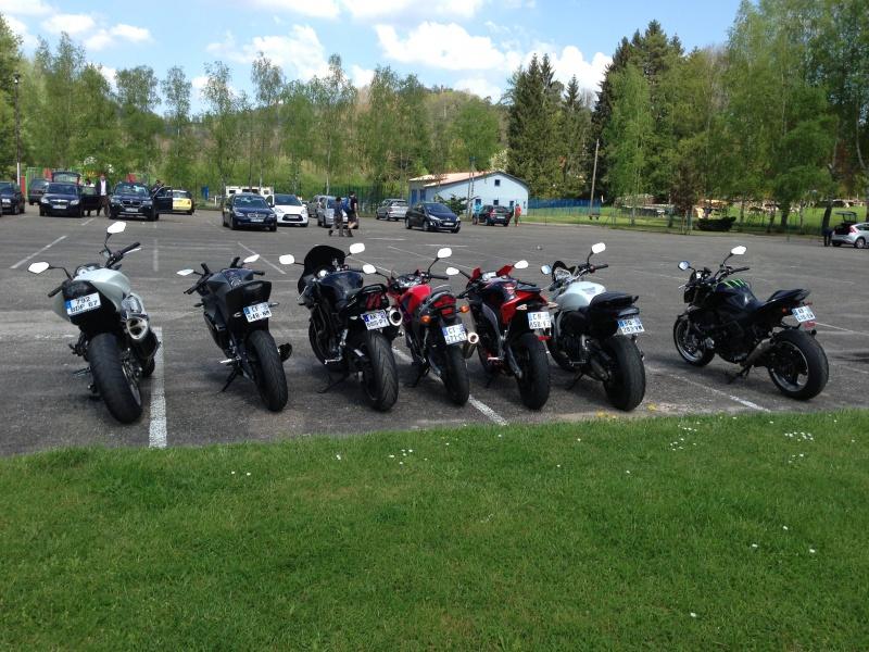 5 Mai 2013 : Barbecue hurricane bikes  264830IMG1247