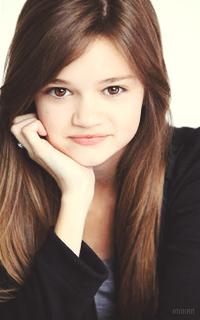 Laurane H. Delachaise