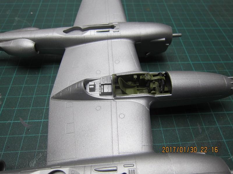 P-38 L-5 265119IMG4286Copier