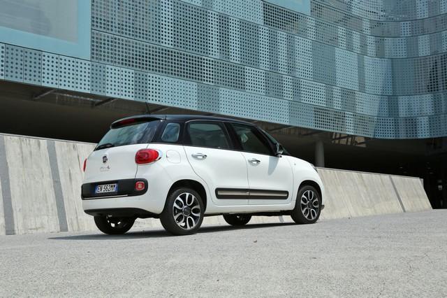 Un service sur-mesure pour la Fiat 500L 265173007Fiat500L