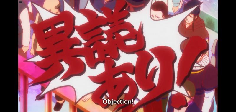 [2.0] Caméos et clins d'oeil dans les anime et mangas!  - Page 7 265394HorribleSubsNoGameNoLife031080pmkvsnapshot021320140423200218