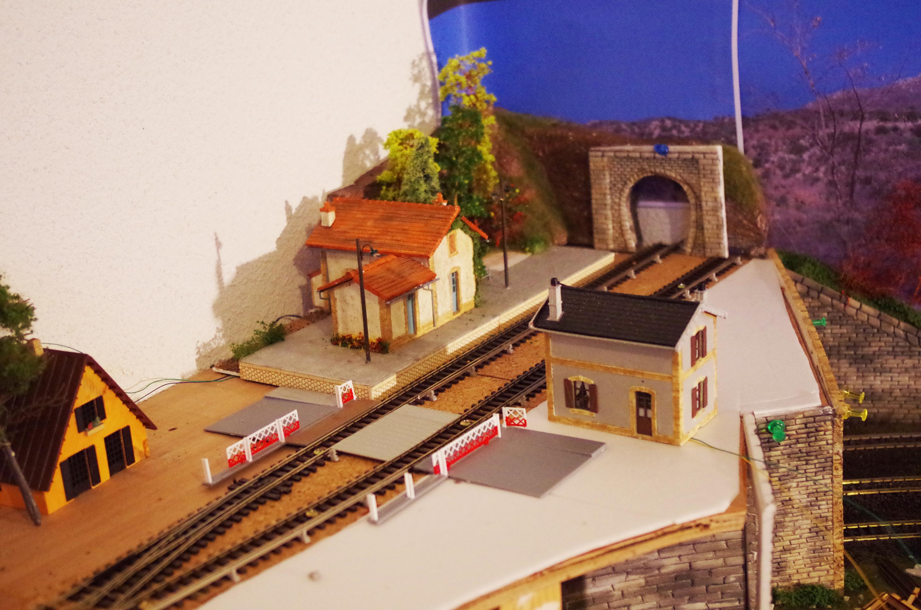 Le Petit Train de Michèle. 265526IMGP0879