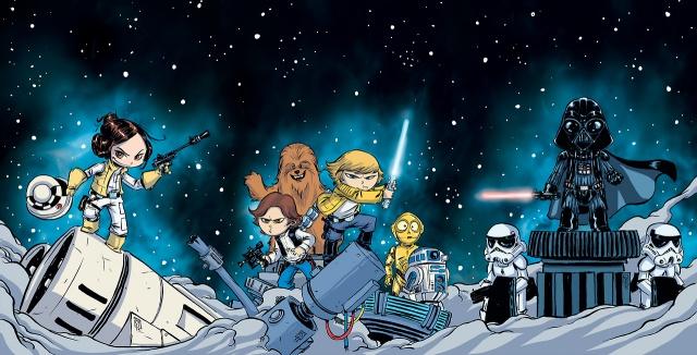 [Comics] Skottie Young, un dessineux que j'adore! - Page 2 265609tumblrndjrq7NnlO1qes700o11280