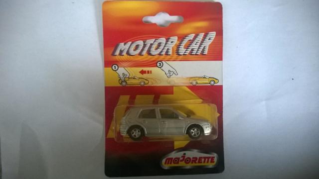 N°8140 VW GOLF IV 265999WP20150519139