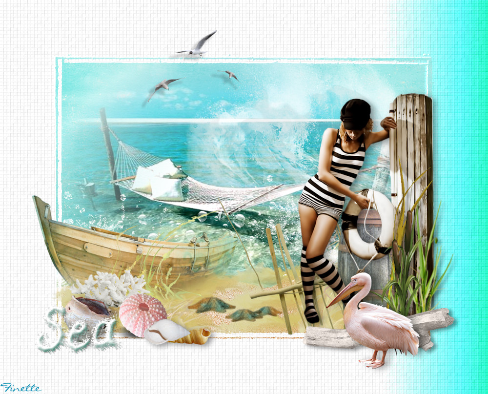 SEA 266073see