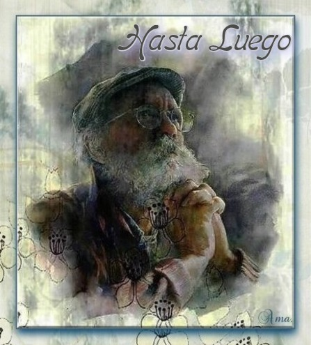 Vicente, mi Bisabuelo Vasco  266147hastaluego