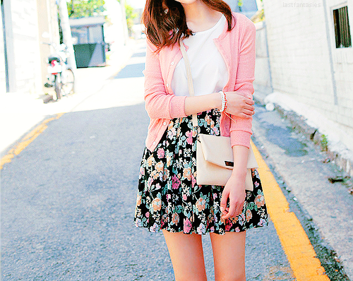 Korean Fashion 266297tumblrm9ma2hdITD1rf6sxeo1500