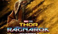 Thor 3 : Ragnarok / 25 octobre 2017 - Page 3 266339ThorRagnarok5199x119