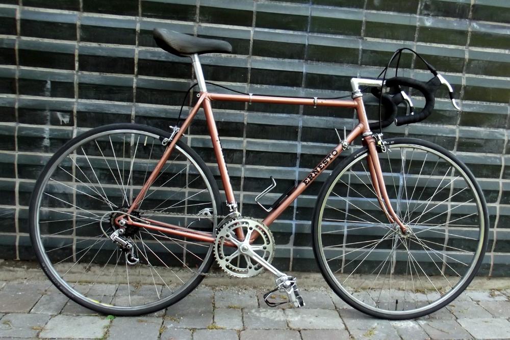 Ernesto Special (presque orange) 266360DSCF4812