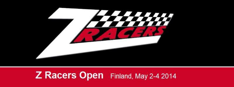 Z RACERS FINLANDE 2-4 MAI 26645816222784199387447759481215147050n
