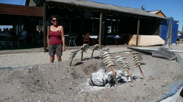Andalousie Octobre 2011 266539P1110125