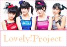 Angel  idols 26654121ss
