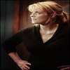 Stargate Adventures 266689Sam