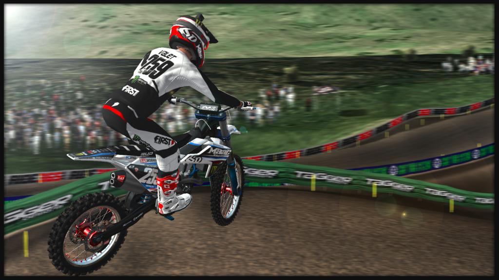 2016 MaaC Racing Team 266881screenshot28