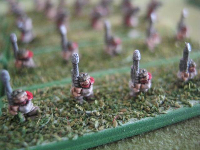 [ZeCid] Mes troupes de trouffions SM, impériaux et tytys 266914intanterieratlings