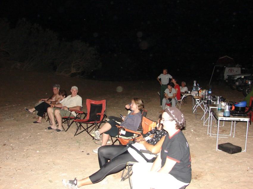 retour maroc 2012 - Page 2 266946028