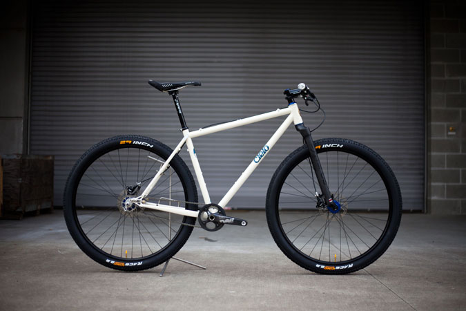 cielo cycles by chris king 266972mountain1