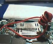 [Résolu] bobine inductance arraché 266977card2dingoo