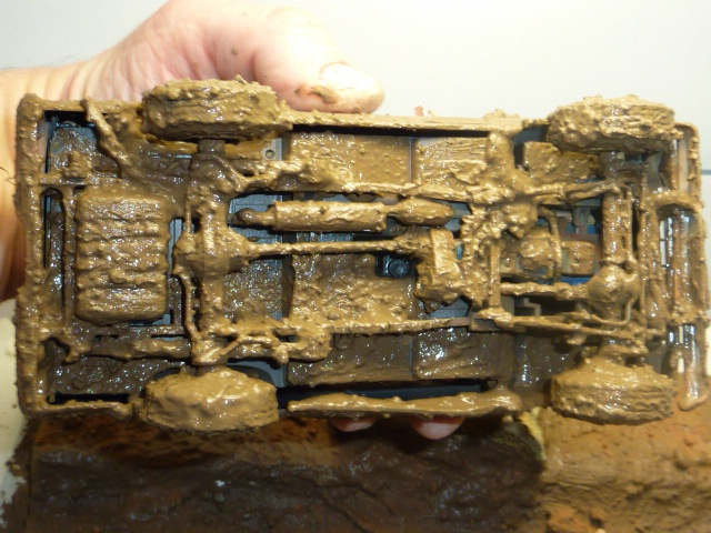 ford 4x4 bronco matchbox 267300031