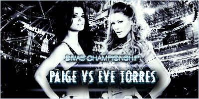 #MATCH 7 : PAIGE VS EVE TORRES 267322Wrestlemaniavignettetest1