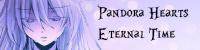 Pandora Hearts Eternal Time 267613rtgyh8copie