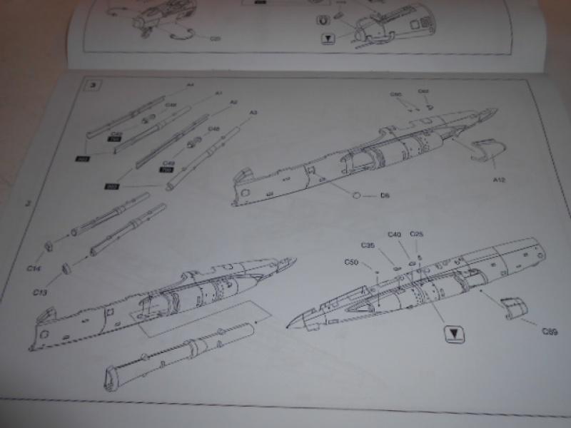 Fouga Magister 267687fouga017