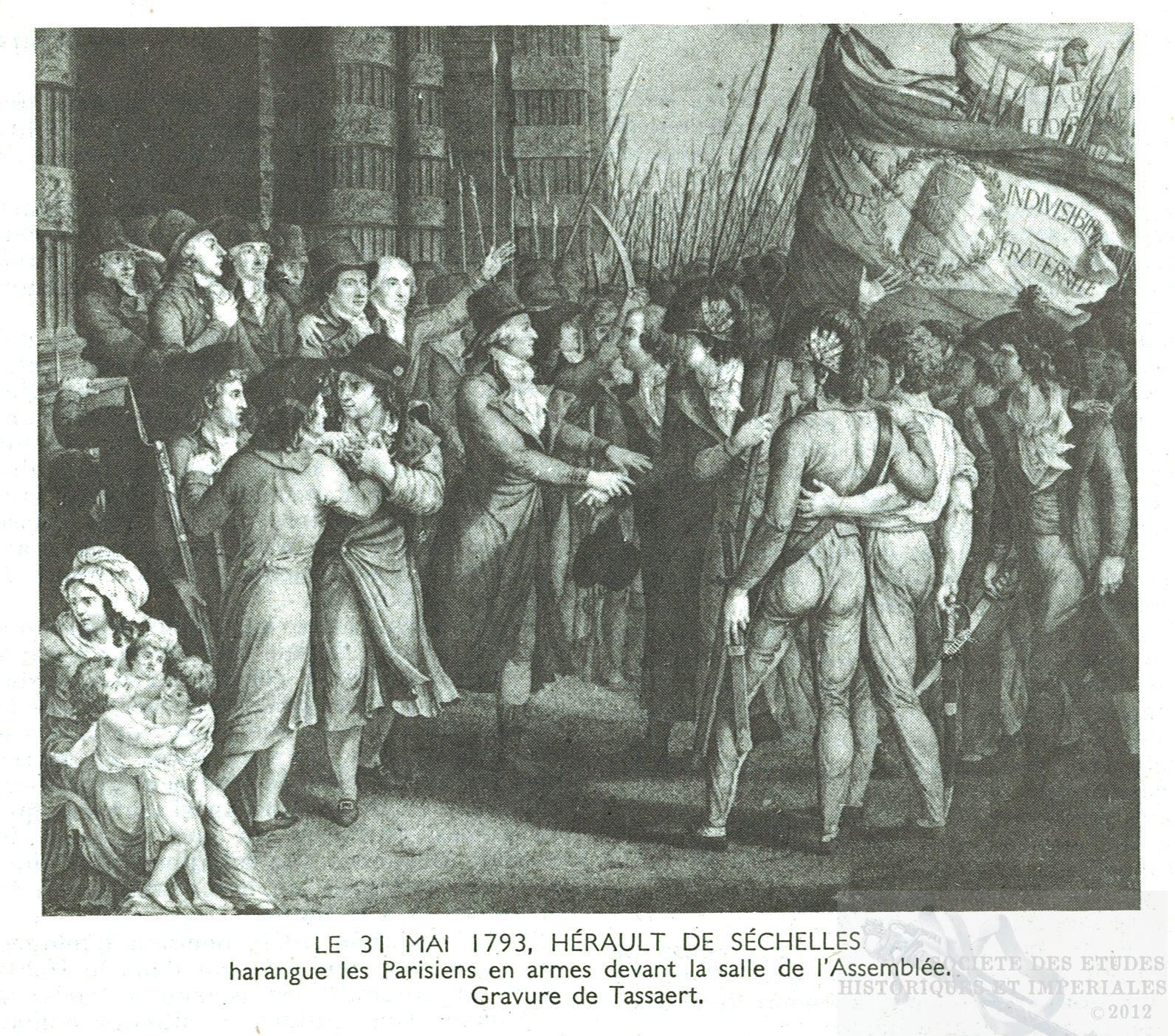 2 juin 1793 267727Sanstitre1