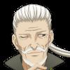 Dossier Ninja de Morichi Maku 267921HideakiMorichi