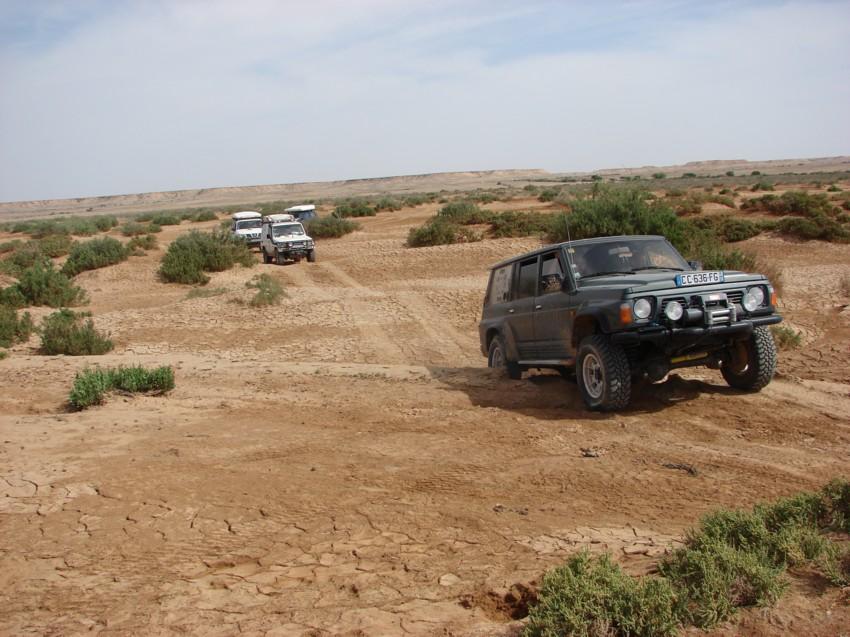 retour maroc 2012 - Page 2 268044039