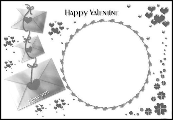 Masque  pour la st valentin 268436Maskbymel2001165