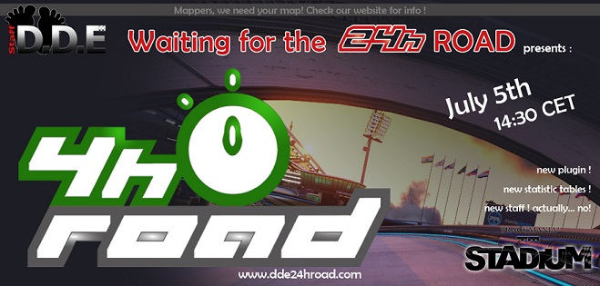 Waiting for the 24h road 2nd edition ... the 4h road! 268654flyereng3