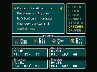 [RM2K3] Mystic Quest Legend II 268854MQLIICMS06b