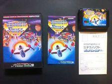 Les Incontournables de la Mega Drive 268903mqlr7gb3LEgr6TP9rPmCMA