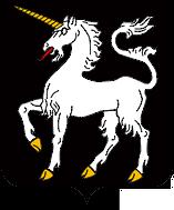 [Seigneurie d'Hauterives] Chastelard-d'Hauterives 268976SIMhauterives