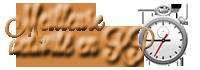 Les Awards [RESULTATS] 269201awardsmeilleureactivitrp