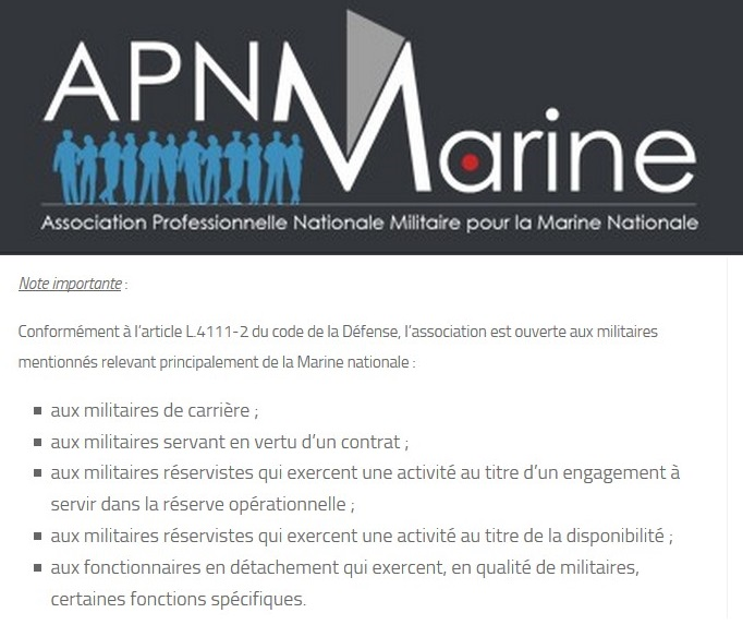 [Associations anciens marins] FNOM - Page 9 269256Logo