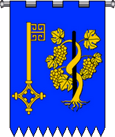 [Seigneurie de Clérieux] Chanos 270615chanoscurson2