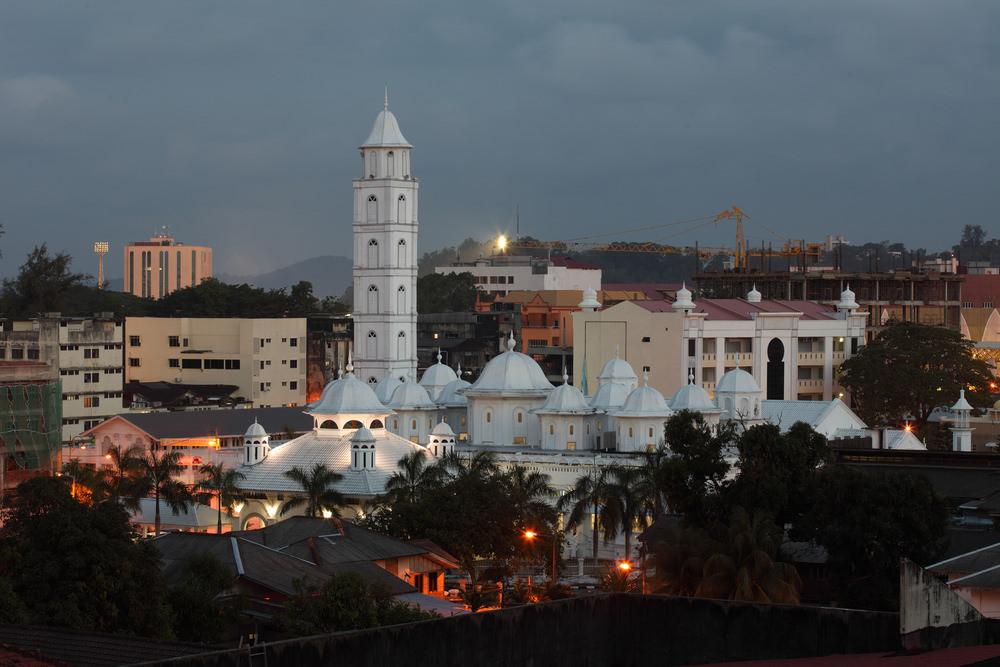 أشهر وأجمل المساجد في ماليزيا  27061816051587158015831593157515761583161016061603160815751604157515781585161016061580157516061608