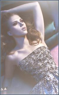 Scarlett Johansson - 200*320 270627Scarlettkit7ava