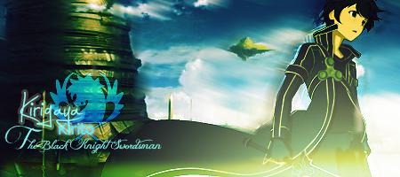 Commande Kit avatar/ signature 270639Kiri